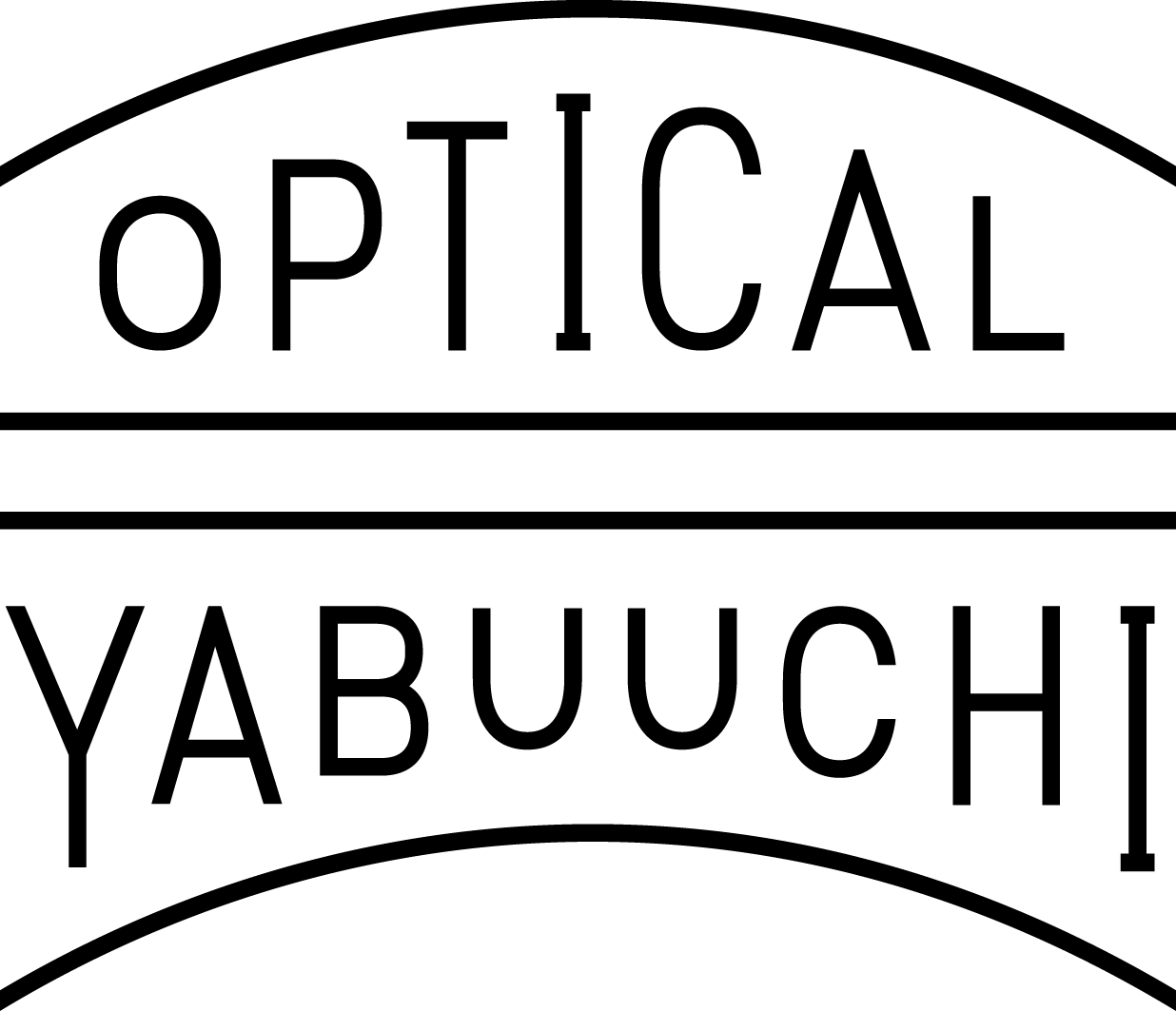 OPTICAL YABUUCHI