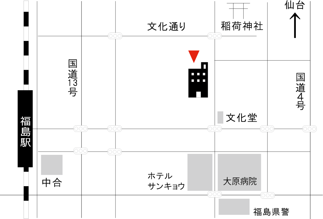 OPTICAL YABUUC MAP